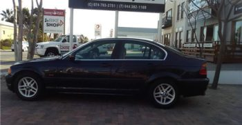 bmw-knysna-quality-cars