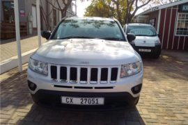 jeep-compass-knysna-quality-cars
