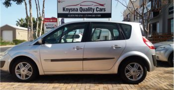 renault-scenic-privilege-knysna-quality-cars