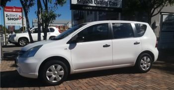 nissina-livina-knysna-quality-cars