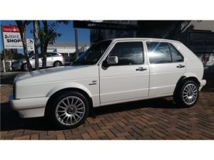 volkswagen-golf-citi-white-knysna quality cars
